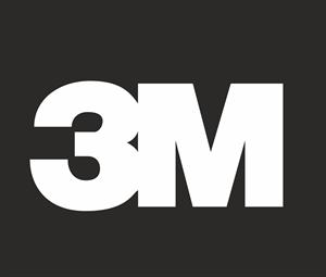 3m-logo-2E989B789D-seeklogo.com