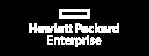 BusinessPartner_HPE_logo_white_small